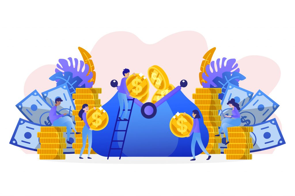 ลงทะเบียนธนาคารออมสินกับธนาคารธนาคารออมสิน ดูวิธีการลงทะเบียนธนาคารออมสินและเช็คผลอนุมัติออมสินออนไลน์ 2564/2021